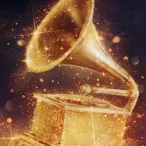 2013-Grammy-Noms-706-9489