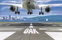 oakland_port