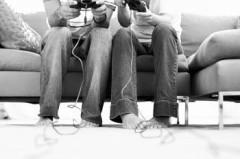 videogames (3)